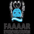 FAAAAR